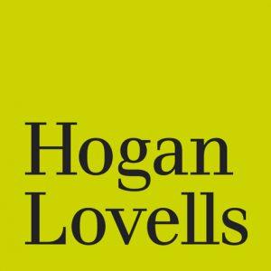 HoganLovells Logo